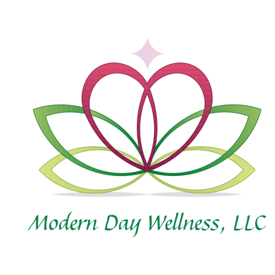 Modern Day Wellness, LLC image 0