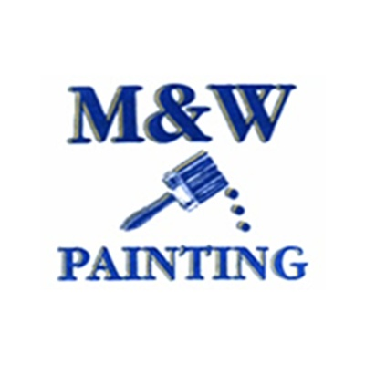 M&W Painting