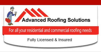Advanced Roofing of Houston image 2