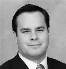 Jamie Price - Ameriprise Financial Services, Inc. image 0