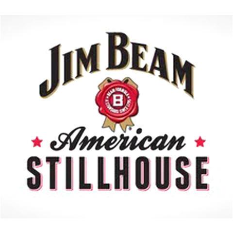 Jim Beam Tour Address