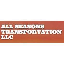 All Seasons Transportation