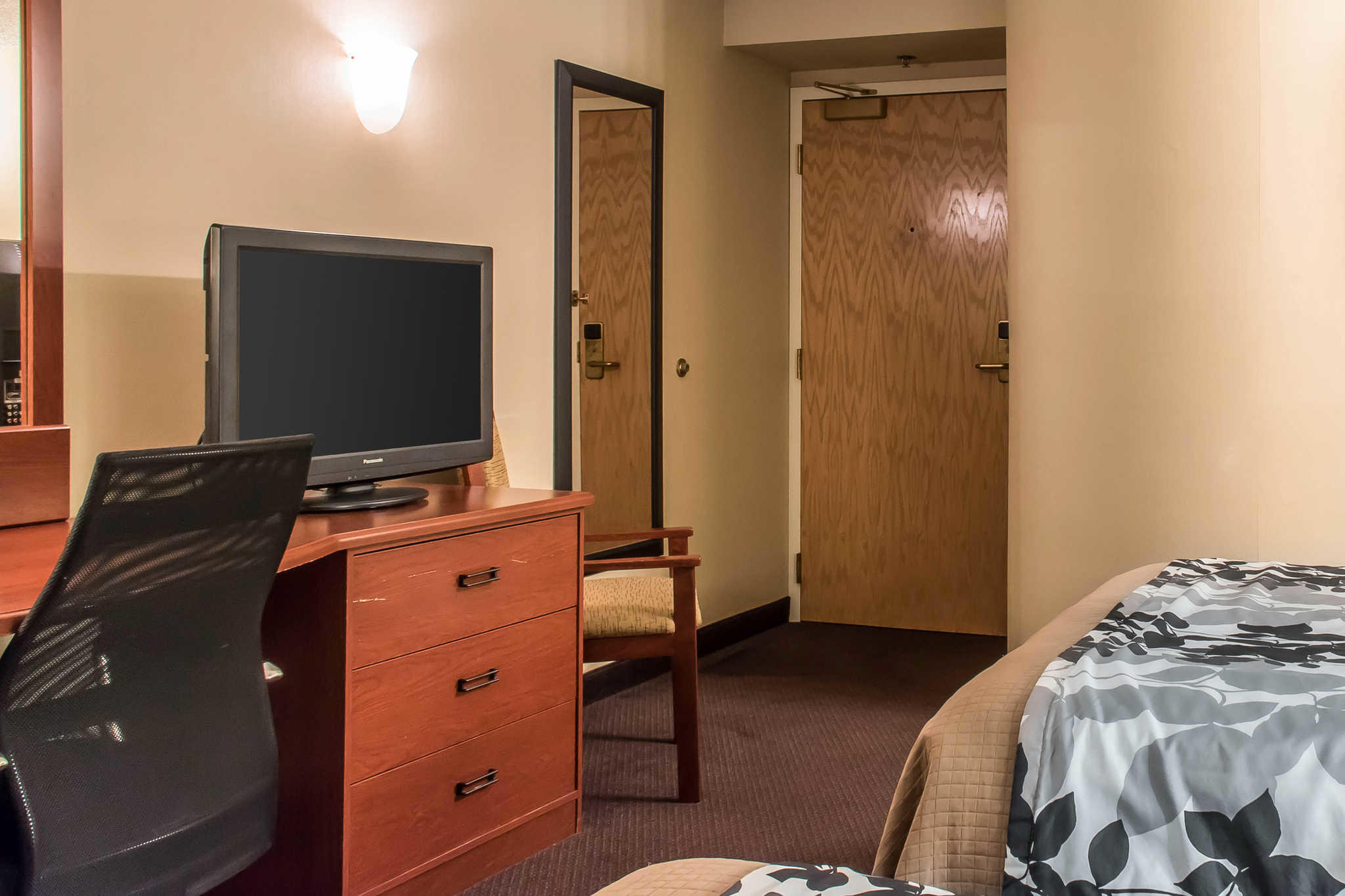 Sleep Inn & Suites of Lancaster County image 14