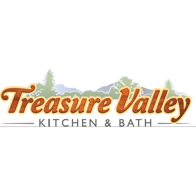 Treasure Valley Kitchen and Bath image 5