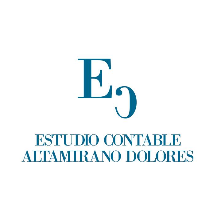 Estudio Contable Altamirano Dolores