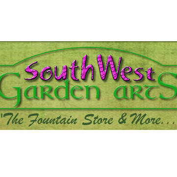 Southwest Garden Arts LLC.