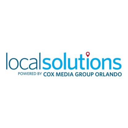 Local Solutions Orlando