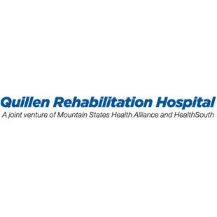 Quillen Rehabilitation Hospital, a joint venture of Mountain States Health Alliance and HealthSouth