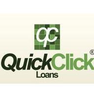 QuickClick Loans