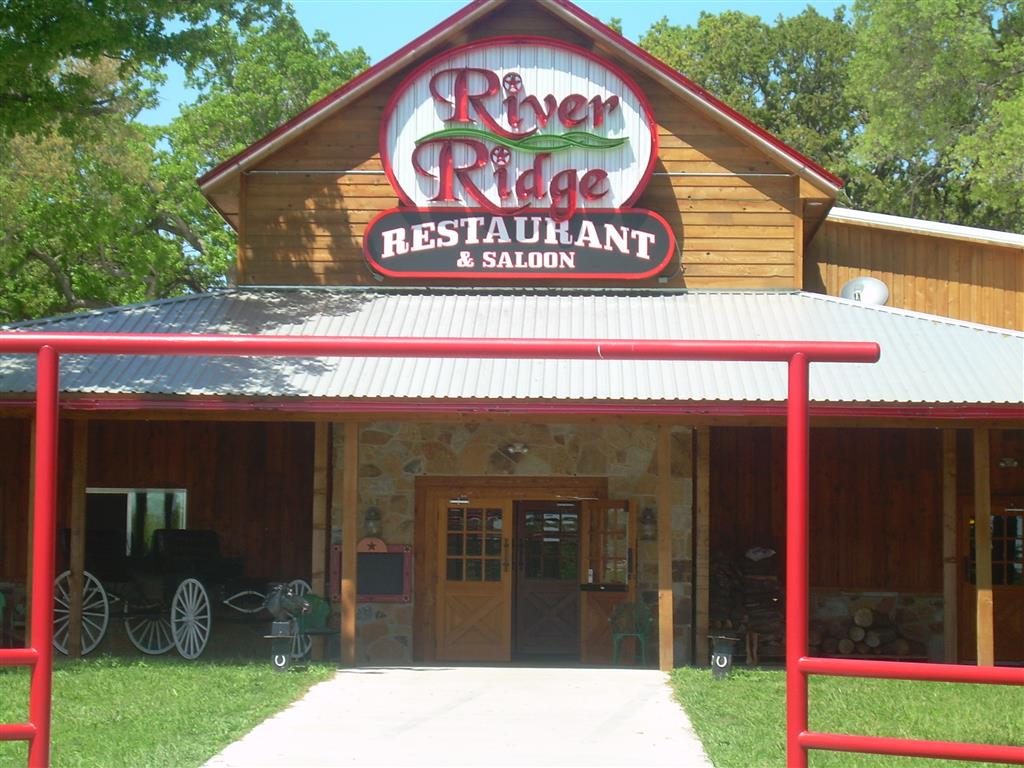 River Ridge Restaurant