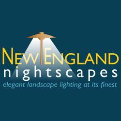 New England Nightscapes image 7