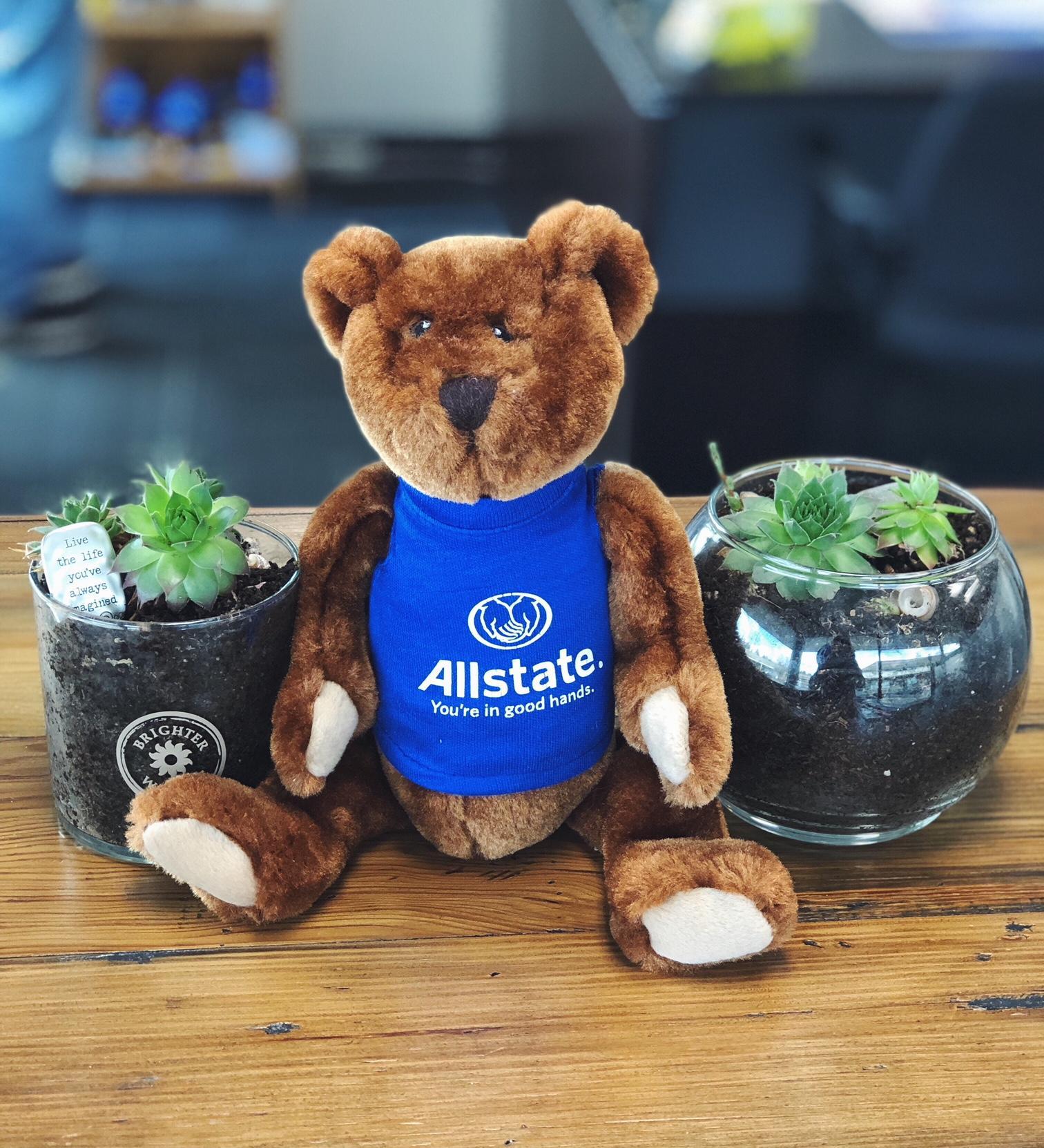 Kyle MacVicar: Allstate Insurance image 2