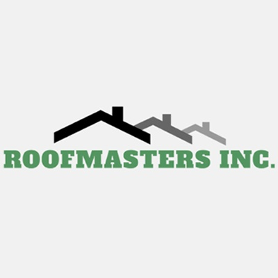 Roofmasters Inc. image 0