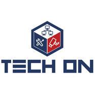 Tech On