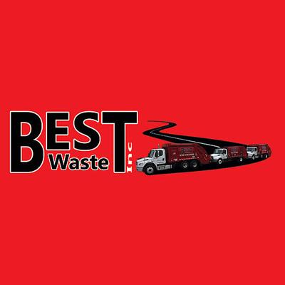 Best Waste Inc image 1