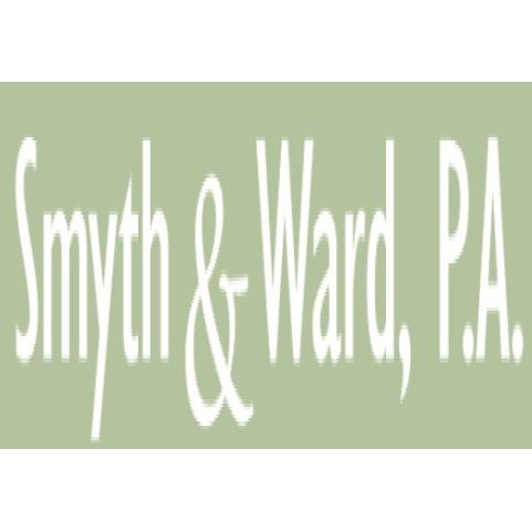 Smyth & Ward Pa
