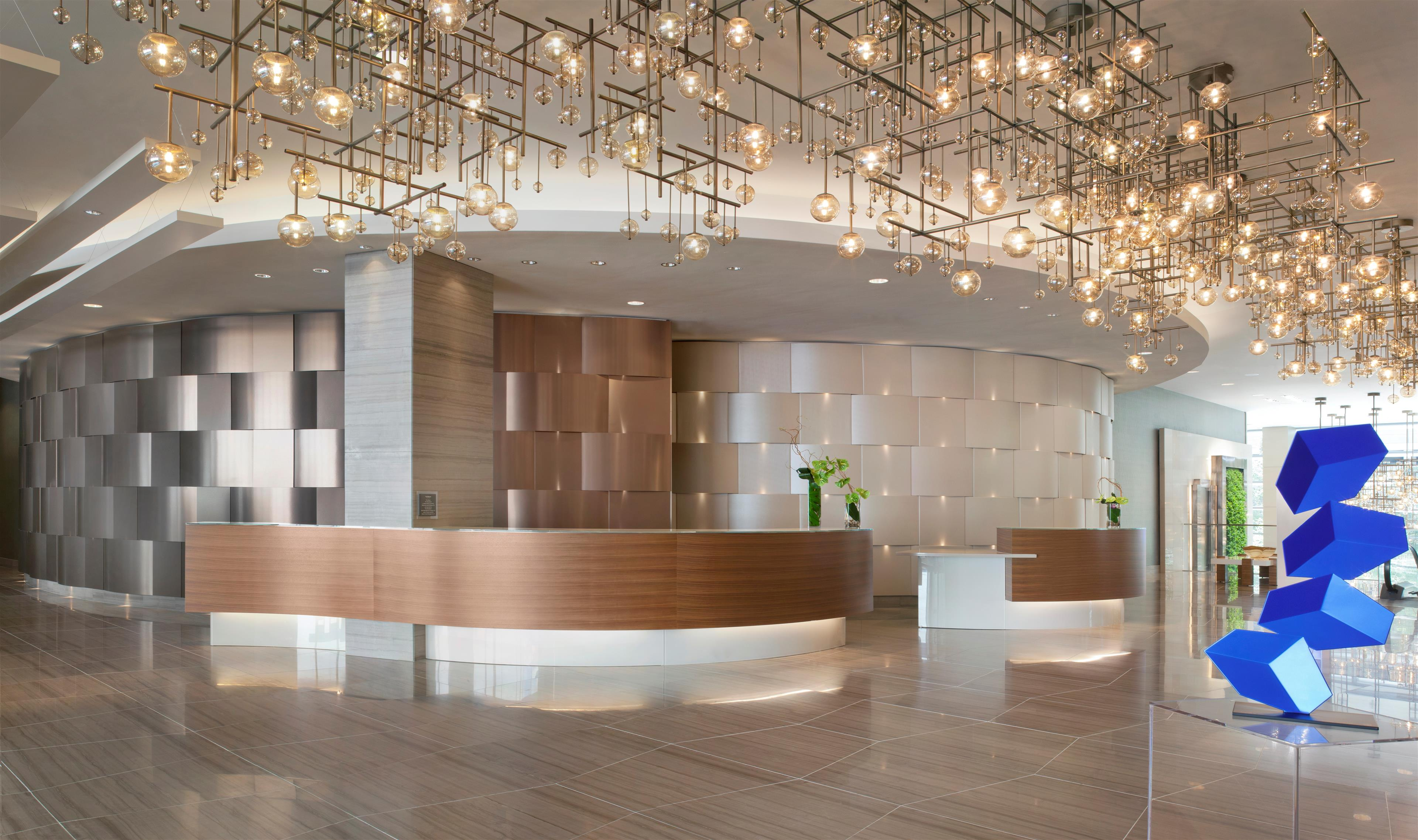 The Westin at The Woodlands image 3