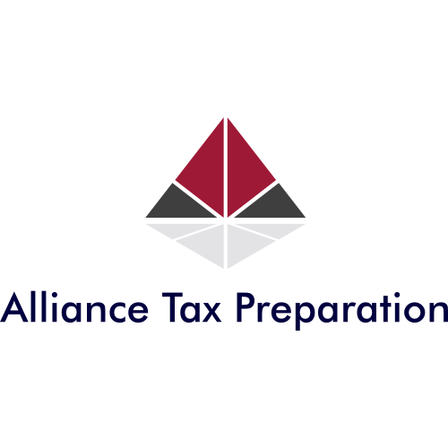 image of Alliance Tax Preparation