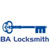 BA Locksmith