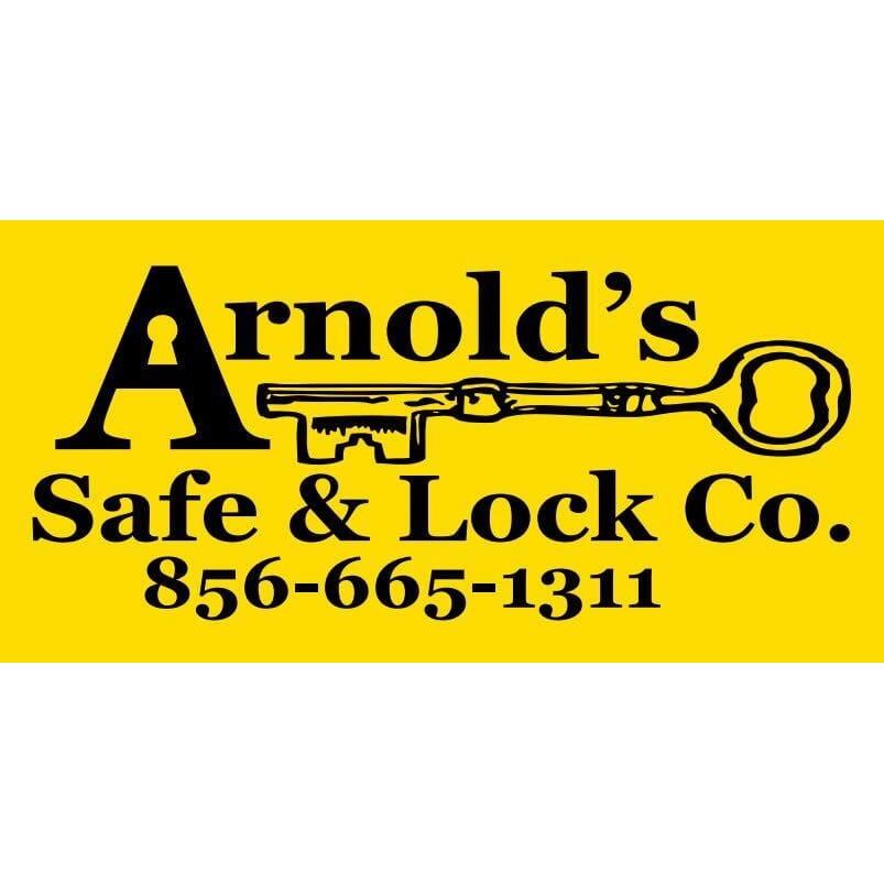 Arnold's Safe & Lock Co