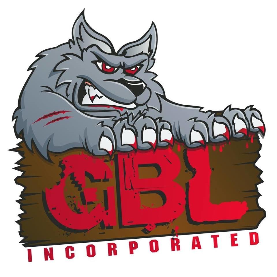 Gradall Bobcat & Landscaping Inc