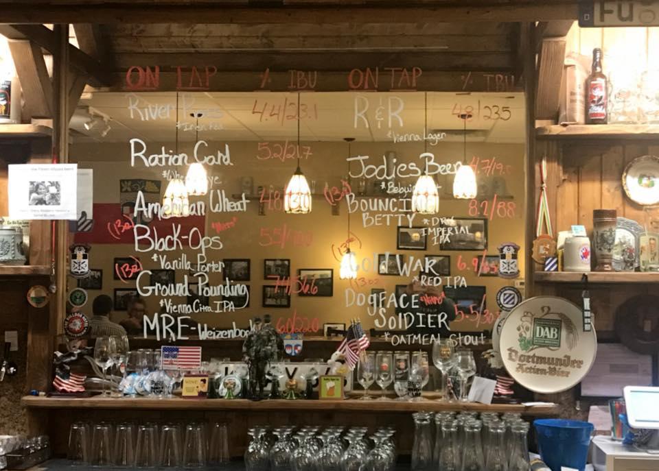 Kitzingen Brewery image 0