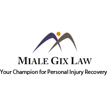 Miale Gix Law PLLC