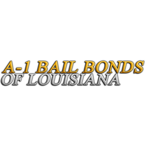 A-1 Bail Bonds of Louisiana - Thibodaux, LA - Credit & Loans