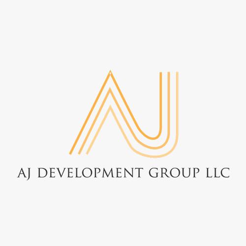 AJ Development Group LLC