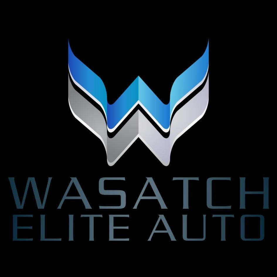 Wasatch Elite Auto Sales image 0