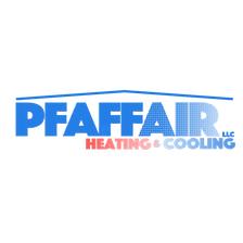 Pfaff Air, LLC