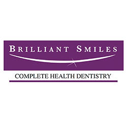 Brilliant Smiles Beavercreek: Dr. Jillian Hodge