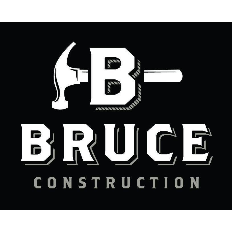Tyson Bruce Construction