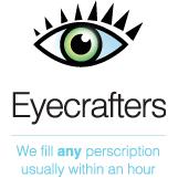 Eyecrafters image 7
