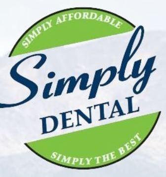 Simply Dental Care