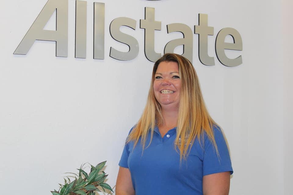 Todd Jones: Allstate Insurance image 5