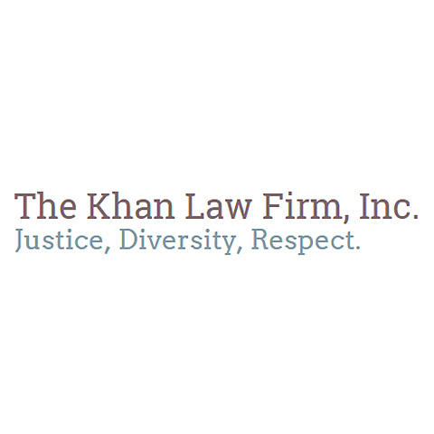 The Khan Law Firm, Inc.