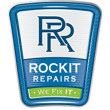 RockIT Repairs - Cell Phones, Tablets and Laptops