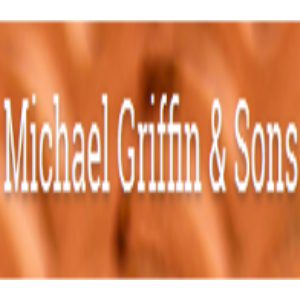 Michael Griffin & Sons
