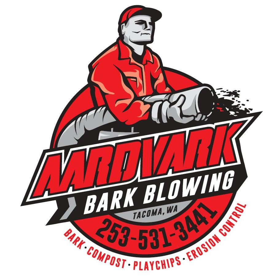 Aardvark Bark Blowing & Landscape Services image 8