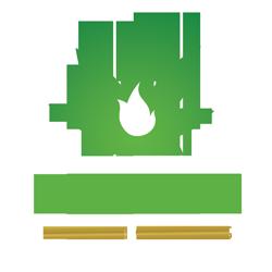 Kush 21 - Seatac, WA 98148 - (206)402-6955 | ShowMeLocal.com