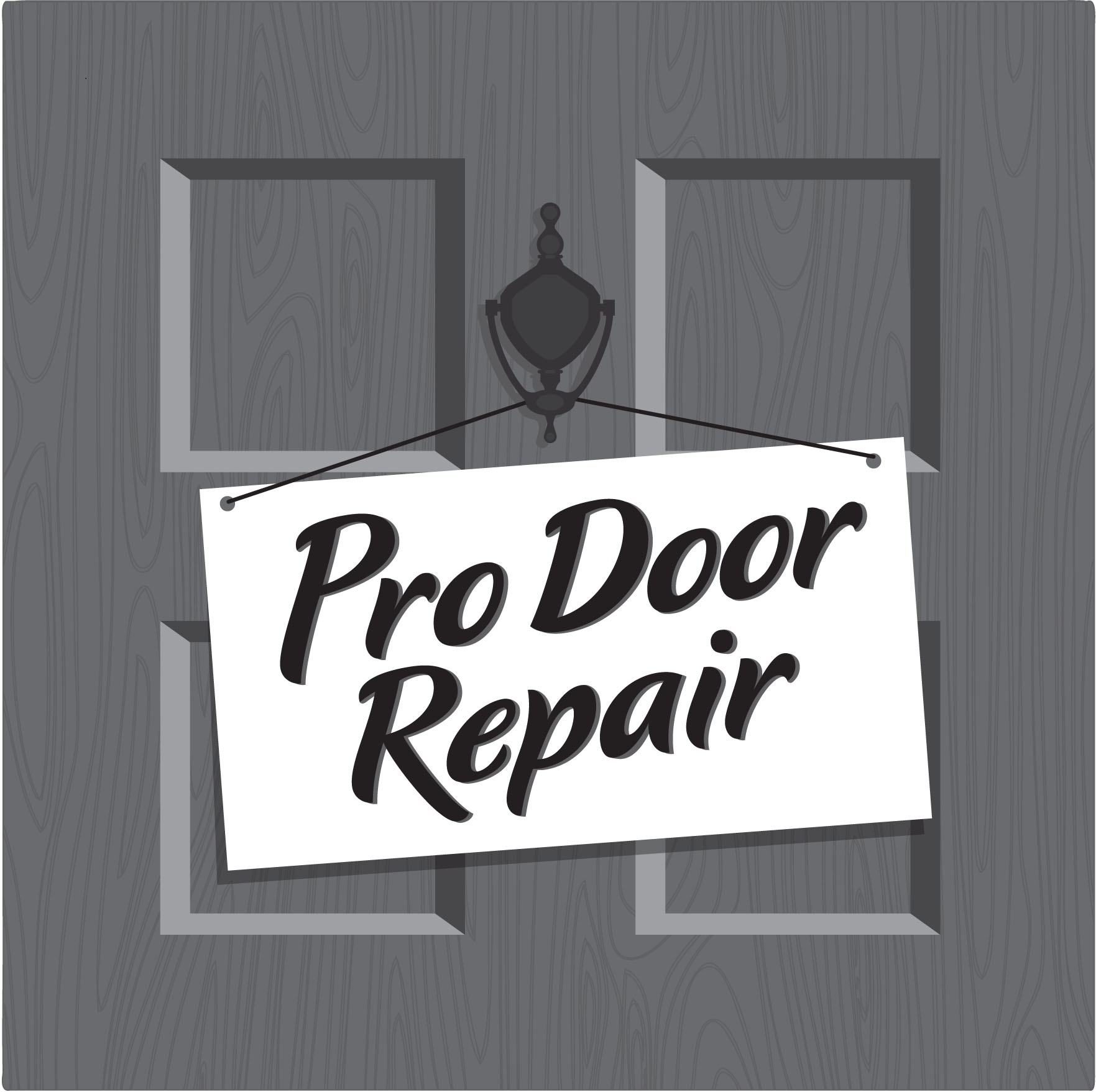 Pro Door Repair Coupons Near Me In Fort Worth 8coupons