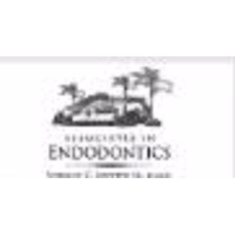 Associates in Endodontics - Office of Dr. Vincent Lovetto, Jr. DMD