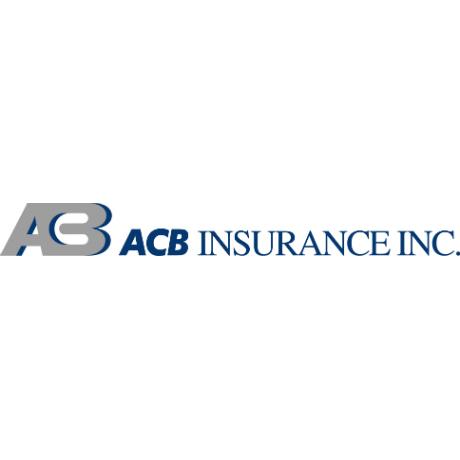 ACB Insurance, Inc.