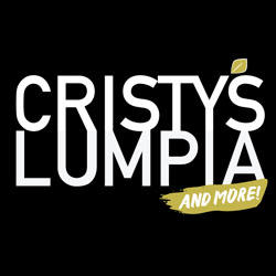 Cristy's Lumpia And More Inc