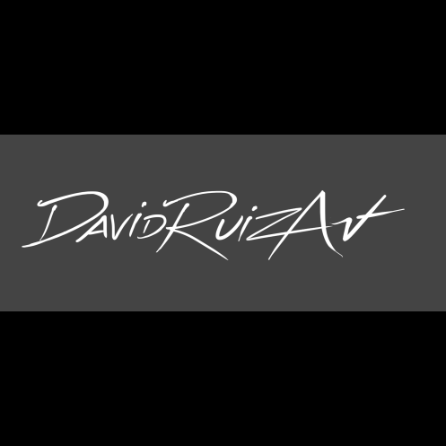 David Ruiz Art image 5