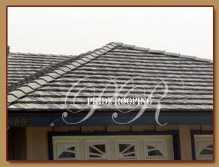Laguna Niguel Roofing with Blue Knight image 5