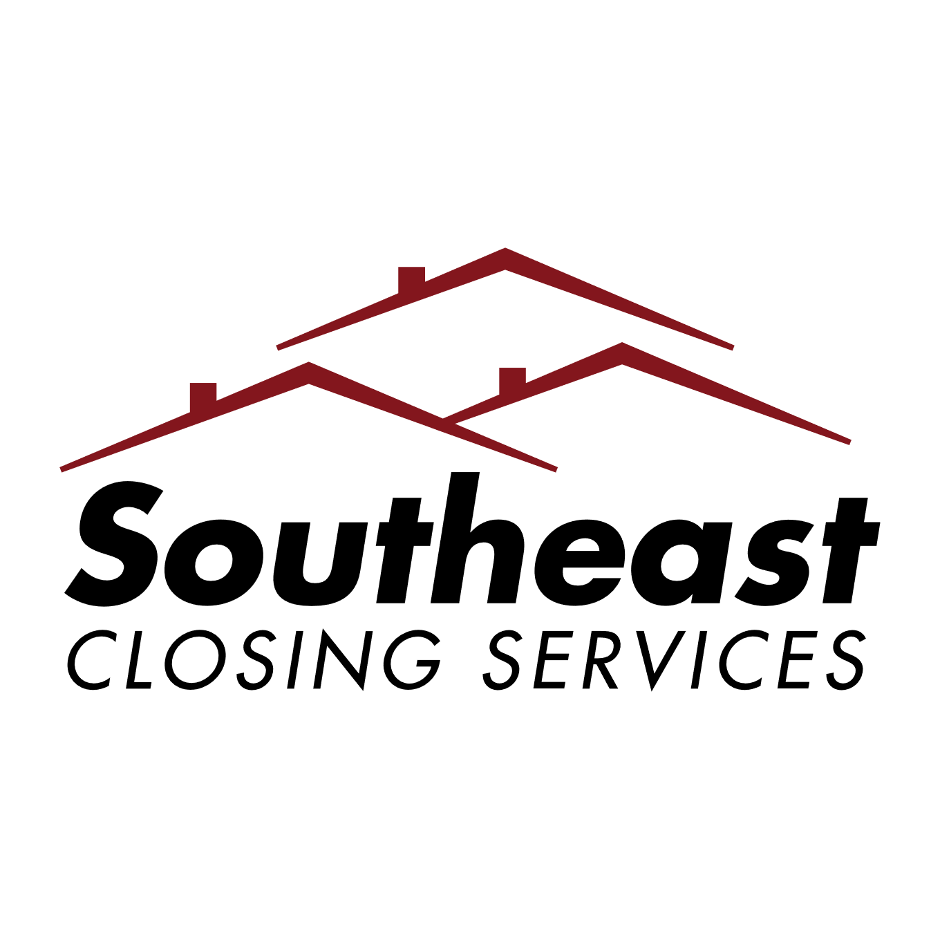 Southeast Closing Services Tampa Office