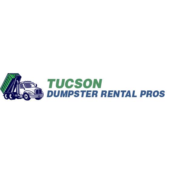 Tucson Dumpster Rental Pros