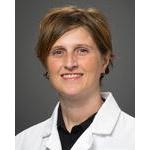 Cindy Dion Noyes, MD